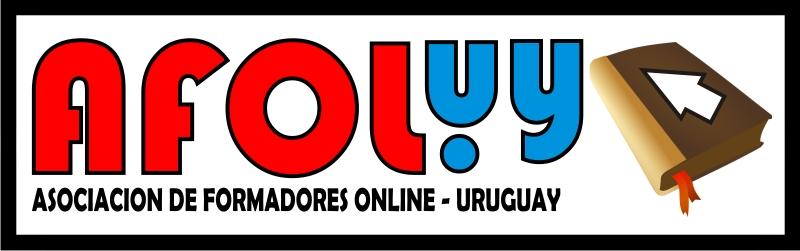 afol.uy
